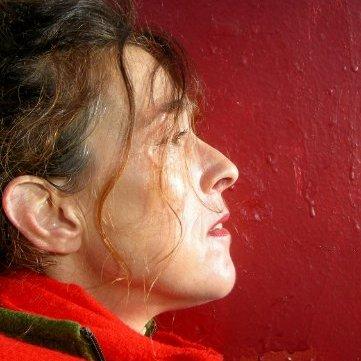 Image of Kim Frohsin
