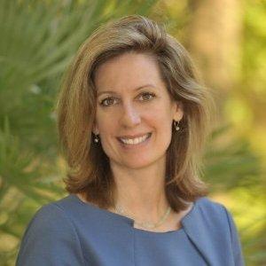 Image of Kim Hoffman
