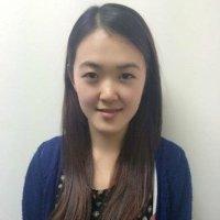 Image of Kim Joyce