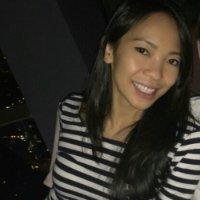 Image of Kim Ly