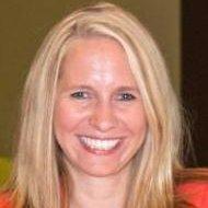 Image of Kim Stukenborg, MBA
