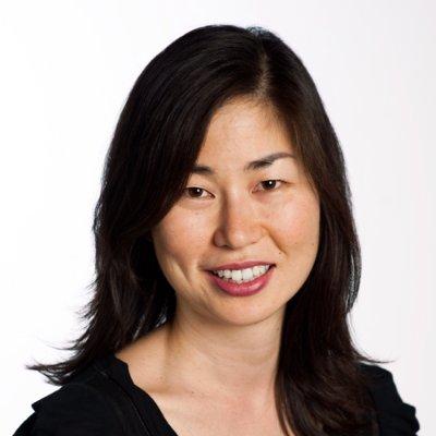 Image of Linda Kim