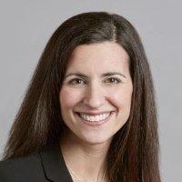 Image of Kimberly Carlozzi