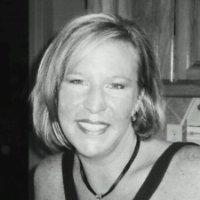 Image of Kimberly Compton