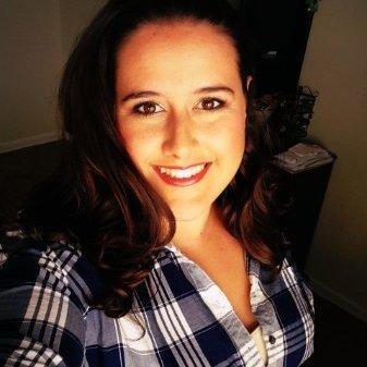 Image of Kimberly Elwood