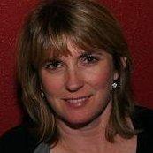 Image of Kimberly Fochs