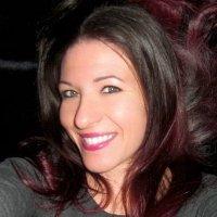 Image of Kimberly Joyce