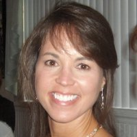 Image of Kimberly Miller