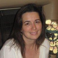 Image of Kimberly Rahberger