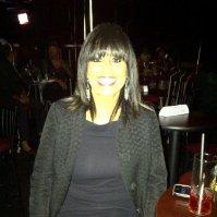 Image of Kimberly Stephens