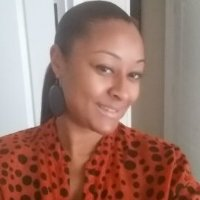 Image Of Kimberly Williams ABD MBA BA