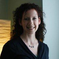 Image of Kimberly Wutkiewicz