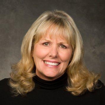 Image of Kimberly Holtel
