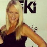 Image of Kimberly Wyandt