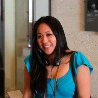 Image of Kim Hom