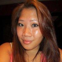Image of Kim Le