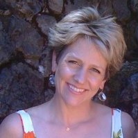 Image of Kim Stephens