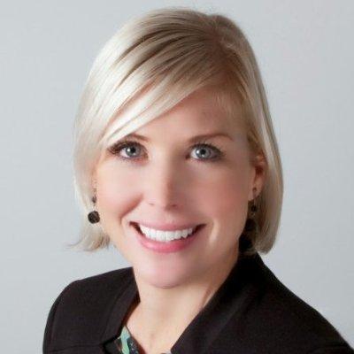 Image of Kim Wylie