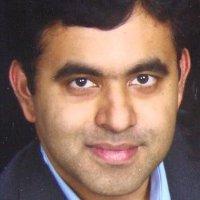 Image of Kiran MBA