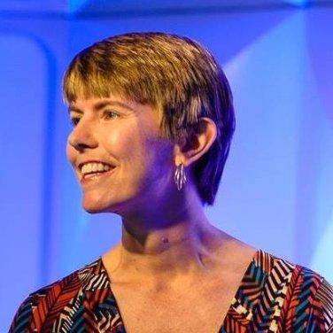 Image of Kira Wampler