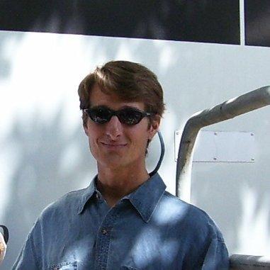 Image of Kirk Gosa