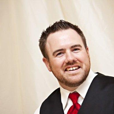 Image of Kirk McDonald