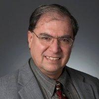 Image of Kirk Borne