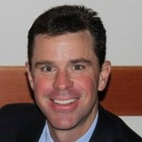 Image of Kirk Morgan