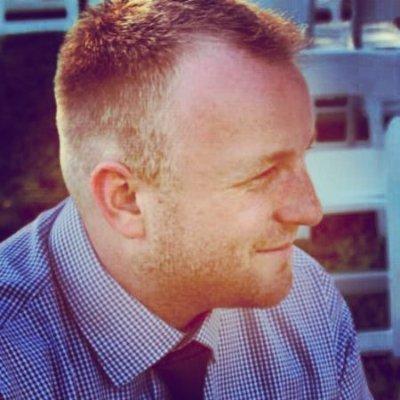 Image of Kirk Ouimet