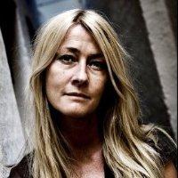 Image of Kirsten Poulsen