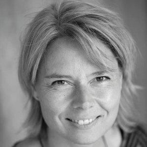 Image of Kirsten Østergaard Langebek