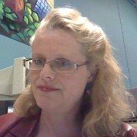 Image of Kirstie Hanrahan
