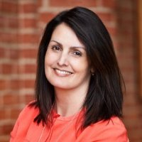 Image of Kirsty Leyland, FCIPD, SHRM-CP
