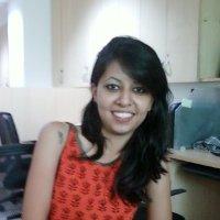 Image of Kirti Sinha