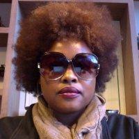 Image of Kisha Richardson