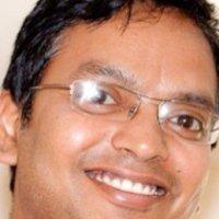 Image of Kishore LION(kishore8460@googlemail.com)