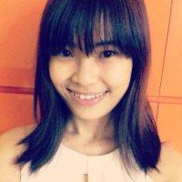 Image of Kit Ying Ng