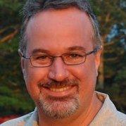 Image of Ken Seefried