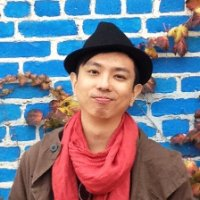 Image of KuanJen W.