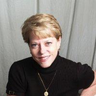 Image of Karen Kersten