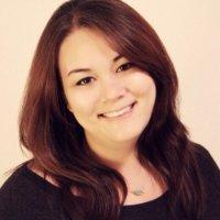 Image of Katrina Kimovec