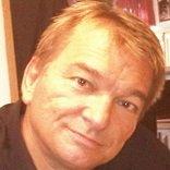 Image of Klaus@schulz.com Schulz