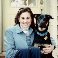 Image of Ann Kloepfer