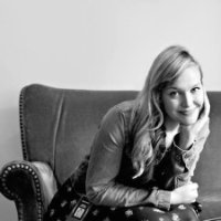 Image of Kristen McClurken