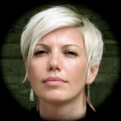 Image of Katerina Meytin, PMP