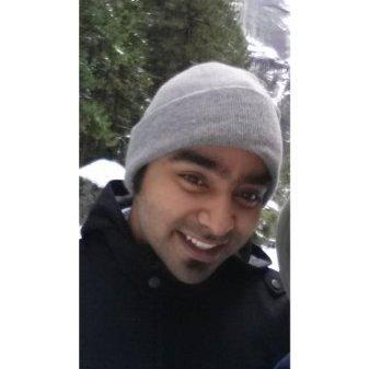 Image of Nitesh Kumar