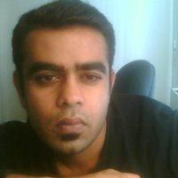 Image of Karan Parikh
