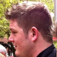 Image of Koby Kramer
