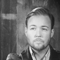 Image of Matt Kopka