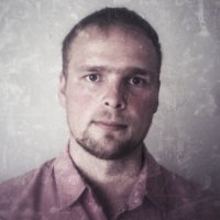 Image of Konstantin Raev